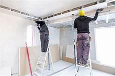 Trockenbau Decke Abhängen - suche zabudowy destal daniel skrzek