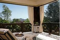 tende per terrazzo impermeabili photo page hgtv