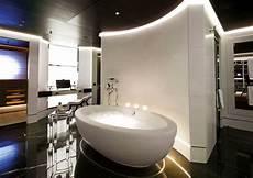 Yacht Bathroom Ideas by Luxury Bath Numptia Yacht Interiors Style
