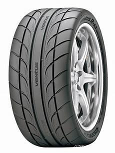 hankook rs 3 245 40 r18 한국타이어 wheels tires rims