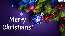 happy christmas 2019 wishes images whatsapp stickers facebook greetings sms quotes