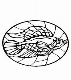 Malvorlagen Fische Quest Fische 00254 Gratis Malvorlage In Fische Tiere Ausmalen