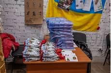 weihnachten im schuhkarton rhein dnipros webseite