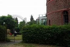 Wasserturm In Grube Carl Objektansicht