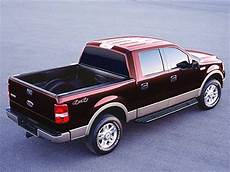 kelley blue book classic cars 2004 ford f150 user handbook 2004 ford f150 supercrew cab xlt pickup 4d 5 1 2 ft pictures and videos kelley blue book