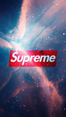 supreme background wallpaper supreme universe iphone wallpaper hd