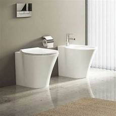 sanitari bagno dolomite catalogo vendita sanitari arredobagno e materiale idraulico