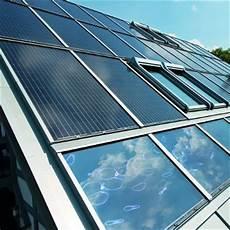 dachintegrierte solaranlagen ersetzen normale