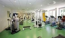 Espace Cardio Et Musculation Valvital 224 Thonon