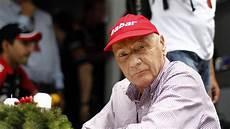 Trauer Um Eine Legende Niki Lauda Im Alter 70 Jahren