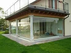 chiusura verande tende per chiusura balconi gazebo verande chiusure
