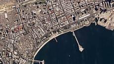 File Baku City Circuit April 9 2018 Skysat Jpg