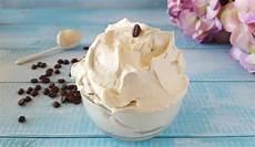 crema chantilly troppo liquida crema chantilly al caff 232 cremosa e compatta il mondo di adry