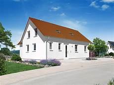 massivhaus town country haus domizil 192