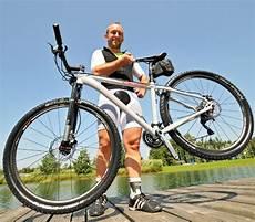 leichte e bikes haben viele vorteile jetzt vivax assist