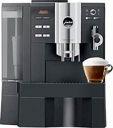 Machine 224 Caf 233 Professionnelle Automatique