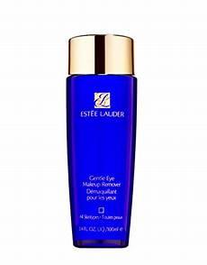 estee lauder gentle eye makeup remover ingredients and reviews