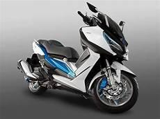 nouveauté maxi scooter 2019 sym maxsym 500 la nouveaut 233 sym