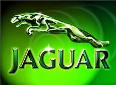 jaguar car logo car logos jaguar logo