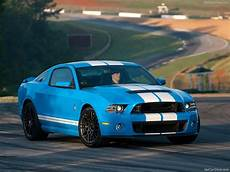 ford mustang gt ps ford mustang shelby gt 800 ps