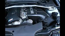 carbon airbox sound bmw m3 e46 csl 0 100 0 200 hd