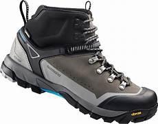 shimano xm9 mountain bike shoes s at rei