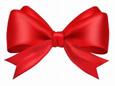 transparent background bow bow ribbon png transparent image pngpix