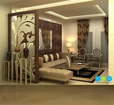50 modern room divider ideas living room partition wall