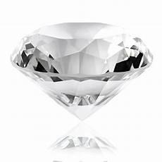 der diamant der h 228 rteste stein der welt heilstein info