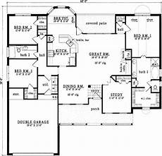 2000 sq ft bungalow house plans floor plans with 2000 square feet story 2000 square foot