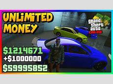gta online earn money solo,gta online earn money solo,gta online make money solo