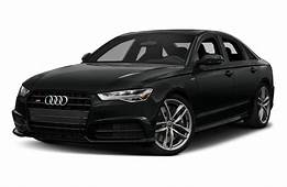 Audi S6 2019  View Specs Prices Photos & More Driving