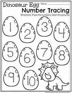 dinosaur worksheets for toddlers 15308 dinosaur preschool theme numbers preschool dinosaurs preschool dinosaur theme preschool