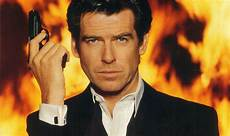 brosnan on a bond with daniel craig