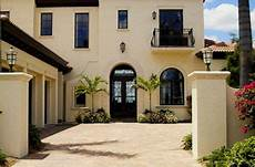 stucco exterior home color schemes smooth stucco companies stucco home textures az