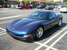 electric and cars manual 2000 chevrolet corvette head up display sell used 2000 corvette coupe c5 manual trans heads up display corsa exhaust blue in