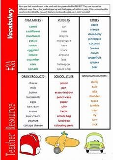 teacher resource 3a vocabulary worksheet free esl printable worksheets made by teachers