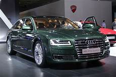 audi a8 w12 2018 audi a8 w12 amazing photo gallery some information and specifications as well as users