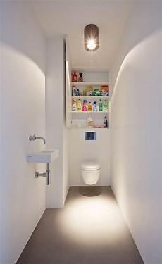 boden beton farbe wc boden b 233 ton cir 233 original farbe 63 gris