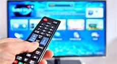 wo smart tv auf rechnung kaufen bestellen