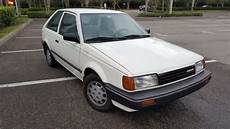 old car owners manuals 1987 mazda familia free book repair manuals how does cars work 1987 mazda familia seat position