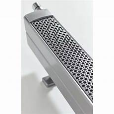 radiateur plinthe chauffage central radiateur chauffage central acova fassane pack clxd