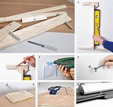 costruire una mensola scrivania fai da te design bricoportale fai da te e