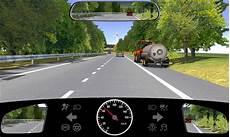 Sie N 228 Hern Sich Den Abgebildeten Fahrzeugen Wie Verhalten