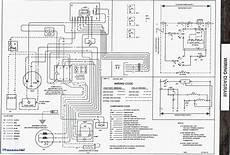 Furnace For Diagram York Wiring Ma14dn21a Wiring Diagram