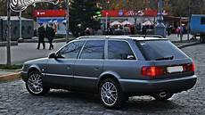 audi a6 1996 1996 audi a6 wagon specifications pictures prices