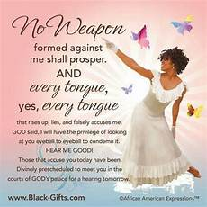 no weapon formed against me shall prosper disciples for jesus pinterest weapons and
