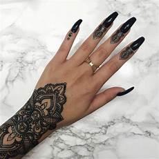 19 besten henna tattoos bilder auf