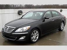File:2012 Hyundai Genesis    02 11 2012   Wikipedia