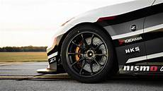 Nissan Global Time Attack Tt 370z 5k 2 Wallpapers